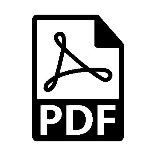 Fete bretonne a orry 2021 proposition d activites